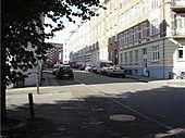 kommuneatlas registranter trojborg side.