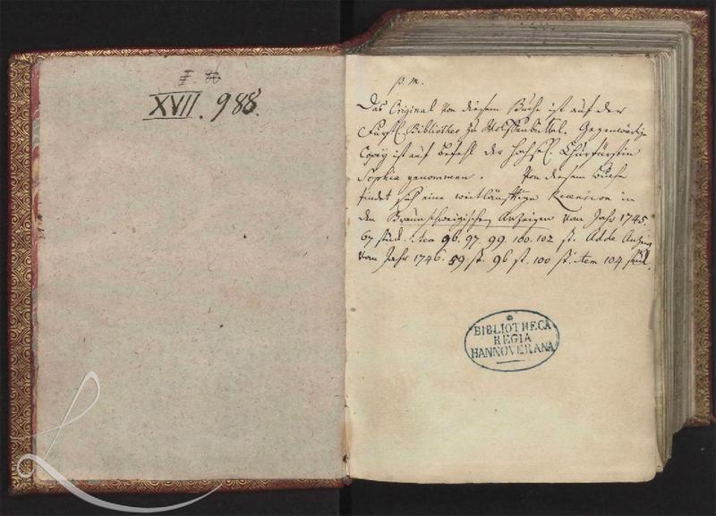 File:Trachtenbuch des Matthaus Schwarz aus Augsburg,1520 - 1560.PDF