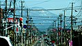 Traffic light in Aomori City; March 2008.jpg