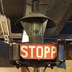 Trafikljus STOPP.jpg