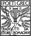 Tragedie di Eschilo (Romagnoli) II-1.png