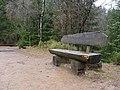 Trail at Silberteich 06.jpg