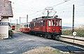 Trains du Nyon St.-Cergue (Suisse) (6262551225).jpg