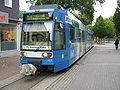 TramVfL4.jpg