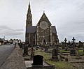 Tramore - Church of the Holy Cross - 20190209152153.jpg