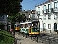 Trams de Lisbonne (Portugal) (4785288947).jpg