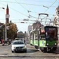 Trams in Sofia 2012 PD 004.JPG
