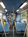 Tramway de Caen Interieur.jpg