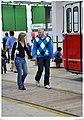 Tramwaytag 2010 091 (4980275588).jpg