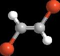 Trans1,2-Dibromoethylene.png