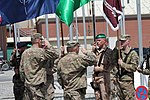 Transfer of authority of NATO medical treatment facility in Kabul 140630-A-ZJ446-044.jpg
