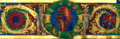 Trapezuntius corvina címere.png