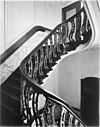 trappenhuis - haarlem - 20098138 - rce