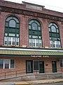 Tremont, Pennsylvania (5657321292).jpg