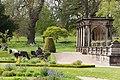 Trentham Gardens 2015 53.jpg