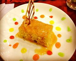 Tres Leches Cake Wikipedia