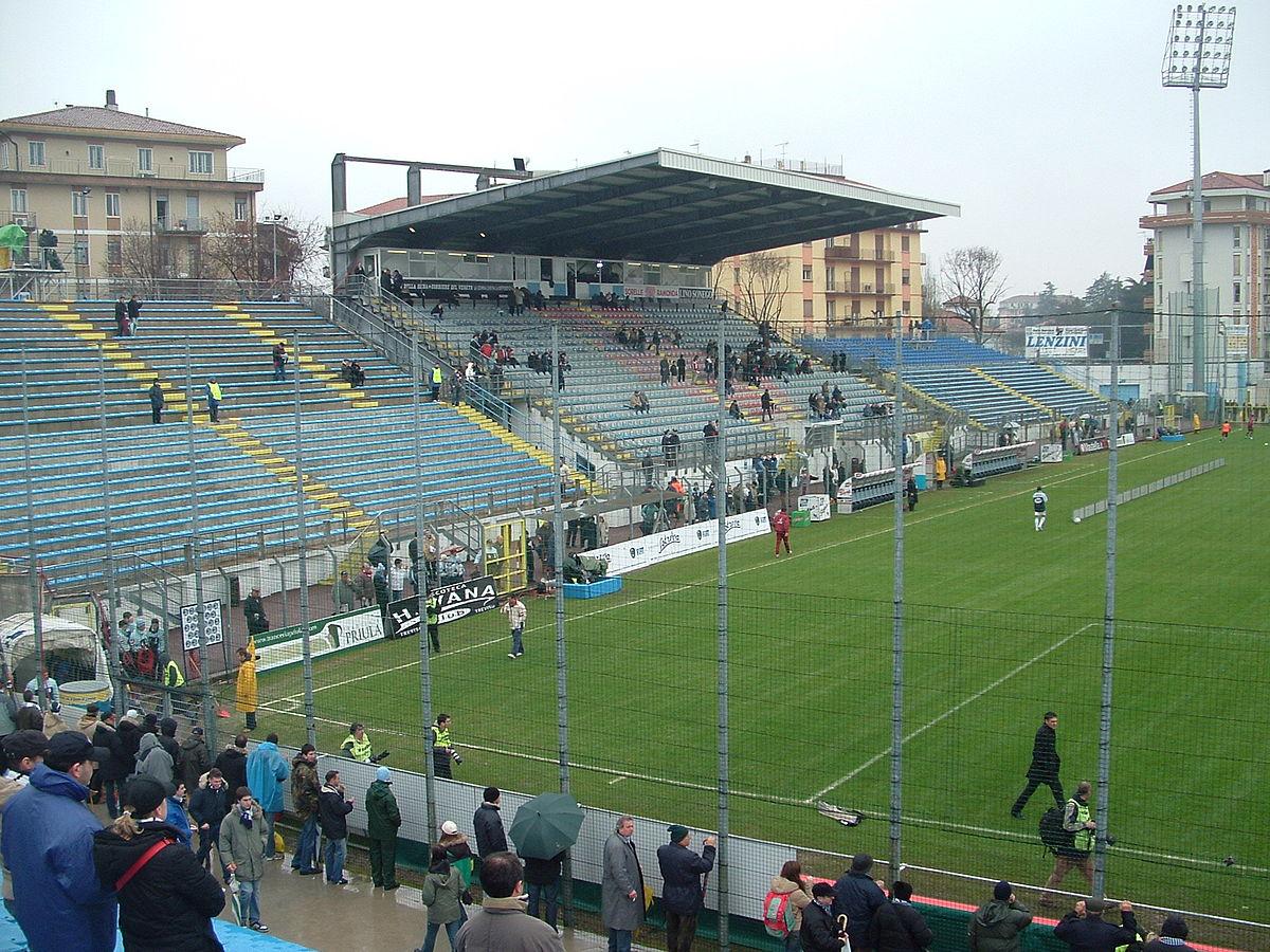 Serie A Italia 2005 06 Wikipedia La Enciclopedia Libre