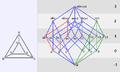 Triangular 3-Prism.PNG