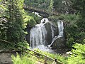 Triberg Waterfalls (1).JPG