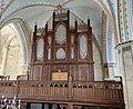 Tribsees, St.-Thomas-Kirche (14).jpg