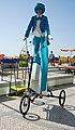 Tricycle (955137534).jpg