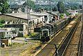 Trier-West 365825 1997.jpg