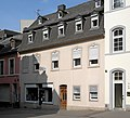 Trier BW 2014-04-12 15-09-53.jpg