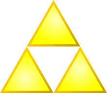 Triforce.svg