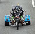 Trike Blau 02.jpg
