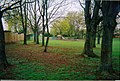 Trinity Park, Banbury, during 2010 (2).jpg