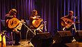 Trio joubran 2008.JPG