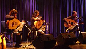 http://upload.wikimedia.org/wikipedia/commons/thumb/8/86/Trio_joubran_2008.JPG/300px-Trio_joubran_2008.JPG