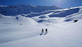 Trip to Skorafjell 1.jpg. Cross-country ... efffea529