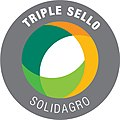 Triple sello - logo circular.jpg