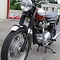 Triumph Bonneville IMG 2732.jpg