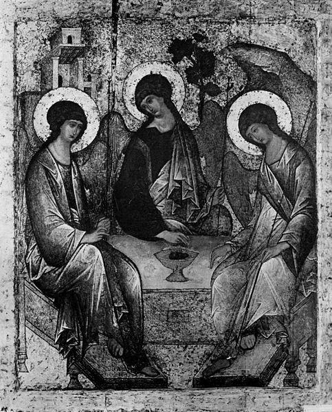 File:Troitsa Andrey Rublev 1905.jpg
