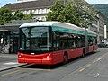 Trolleybus des TPB Bienne.JPG
