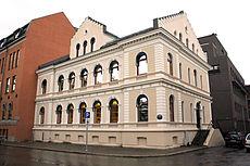Tromsø Bankgata.jpg