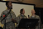 Troops celebrate Women's Equality Day 130826-A-RY828-003.jpg