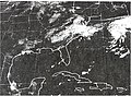 Tropical Depression Babe over SE US.jpg