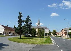 Troubky, okres Přerov.JPG