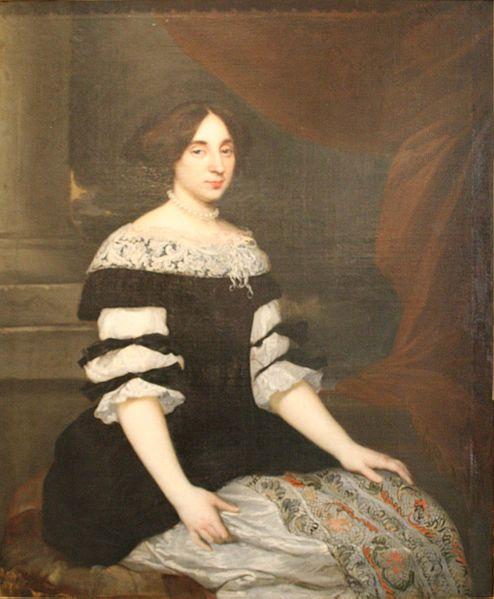 File:Troy-Marquise de Castries.JPG