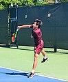 Troy Men's Tennis 2.jpg