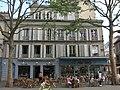 Troyes (114).jpg