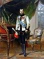 Tsar Nikolai II (2).jpg