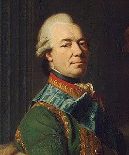 Zakhar Chernyshev
