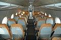 Tu-134 passenger cabin HA-LBE.jpg
