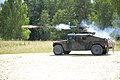 Tube-launched,Optical-tracked, Wire guided (TOW) Missile qualification 160822-A-FS311-081.jpg