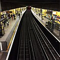 Tube Station - Free For Commercial Use - FFCU (26172363214).jpg