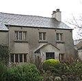 Tudor Cottage, Warton.jpg